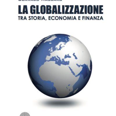 globalizzazione.jpg
