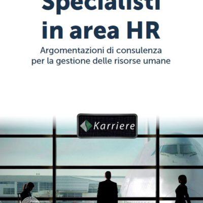 specialistihr.jpg